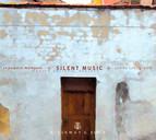 Mompou: Silent Music