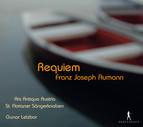 Aumann: Requiem