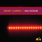 Mozart, Clementi: Piano Sonatas & Fantasy