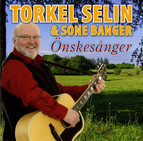 Torkel Selin & Sone Banger: Önskesånger