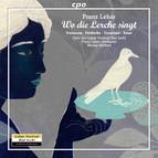Lehár: Wo die Lerche singt