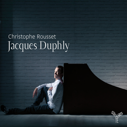Jacques Duphly
