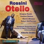 Rossini: Otello (Live)