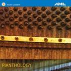 Pianthology