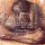 Pergolesi: Stabat Mater - Bach: Cantatas BWV 54 & 170
