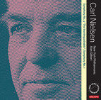 Nielsen: Symphonies Nos. 1 & 4