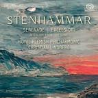 Stenhammar - Serenade