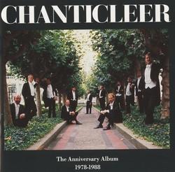The Anniversary Album, 1978-1988