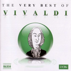 Vivaldi (The Very Best Of)