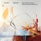 Handel: Messiah, HWV 56 (1742 Version)