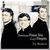 Smetana & Liszt: Piano Trios