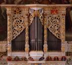 Handel: Grand Musical Entertainment – New Concertos for Organ & Orchestra (Arr. H. Albrecht)