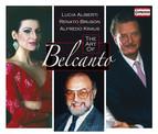 The Art of Belcanto
