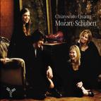 Chiaroscuro Quartet: Mozart, Schubert