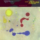 Contemporary American Piano Trios, Vol. 2
