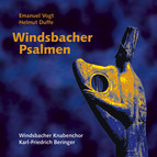 Windsbacher Psalmen, Vol. 1