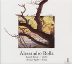 Rolla, A.: Chamber Music