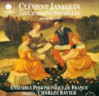 Janequin, C.: Vocal Music