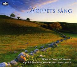 Hoppets Sång