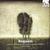 Requiem - Howells, Whitacre, Pizzetti