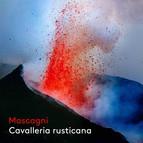 Mascagni: Cavalleria rusticana (Live)