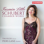 Schubert: Chamber Works