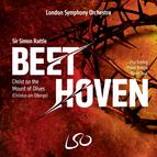 Beethoven: Christ on the Mount of Olives (Christus Am Ölberge)