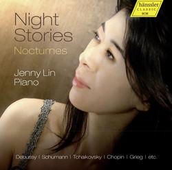 Night Stories
