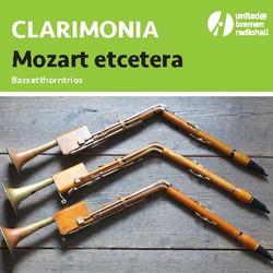 Mozart etcetera