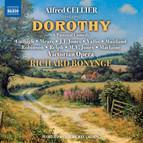Cellier: Dorothy