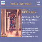 Ketelbey: In A Persian Market (Ketelbey, Noble, Prentice, Geehl) (1917-1939)