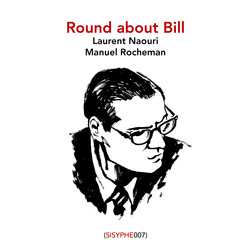 Round about Bill