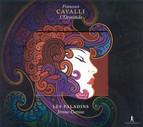 Cavalli, F.: Ormindo [Opera]
