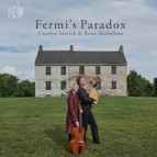 Fermi's Paradox