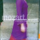 Mozart, W.A.: Nozze Di Figaro (Le) / Don Giovanni / Cosi Fan Tutte [Operas]