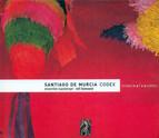 Murcia, S. De: Codex No. 4