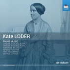 Loder: Piano Music