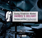 Handel's Delight