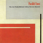 Fonda-Stevens Group: Parallel Lines
