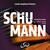 Schumann: Overture, Scherzo & Finale
