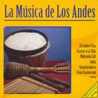 La Musica de Los Andes