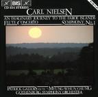 Nielsen - Symphony No.1