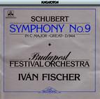 Schubert: Symphony No. 9 in C Major,