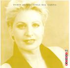 Doris Soffel Sings Bel Canto