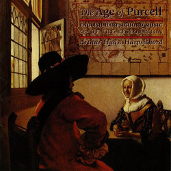 The Age of Purcell