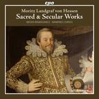 Gung'l: Sacred and Secular Works