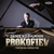 Prokofiev: The War Sonatas 6, 7 & 8