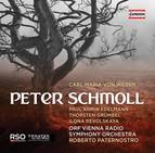 Weber: Peter Schmoll, Op. 8, J. 8 (Live)