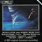 Nordic Music, Vol.2