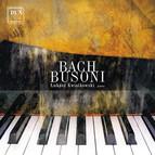 Bach & Busoni